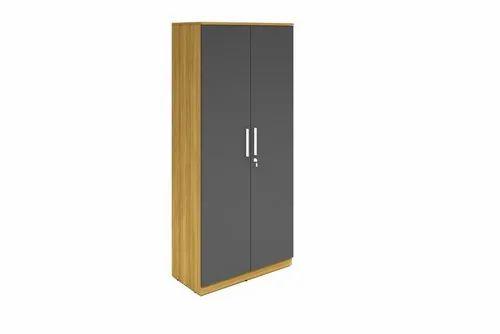 Credenza La Gi : Unimaple engineered wood back credenza shutter full height