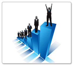Investment Plan Service