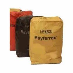 Bayferrox Color