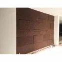 Decorative Acoustic Cork Sheets