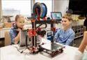 Robotics And Education Service