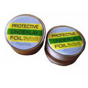 Protective Underlay Foil