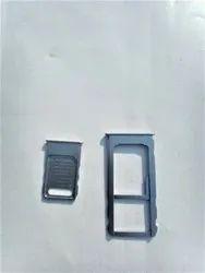 Sim Tray Sim Card Holder For Nokia 3.1, Partha Tech Support