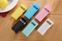 Sparkle 2 Cell Power Bank 4000 mAh