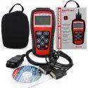 Autel MS509 Car Scanner