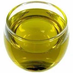 Neem Oil (Karnel Oil)