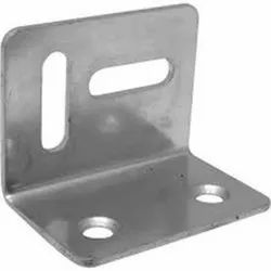 INM-6005 Stretcher Plate