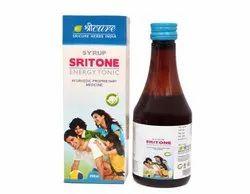 Sritone Syrup