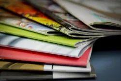 Paper Booklet Printing Service, in Mumbai