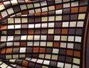 Filano  Ac Blankets manufacturer in panipat