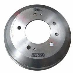 Stainless Steel Bolero Full Tapper Brake Drum