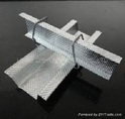 Gypsum Ceiling Material