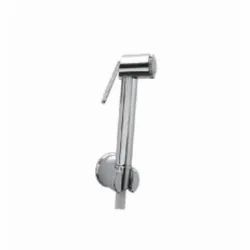 Slimline Neo Health Faucet With SS Hose & Hook for Home, Packaging Type: Box