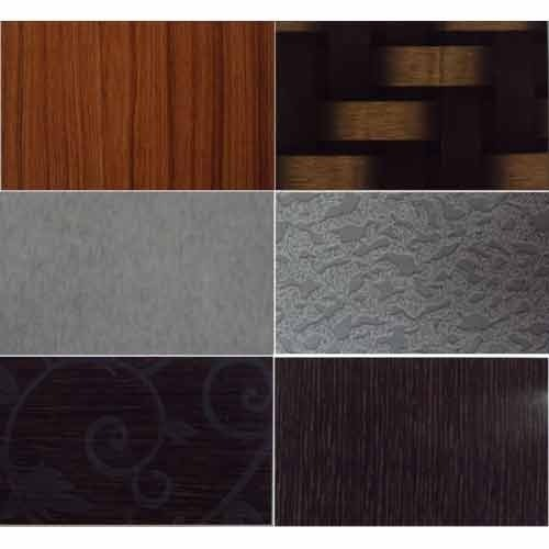 Kitchen Cabinet Laminated Sheet Thickness 1 5 To 25 Mm