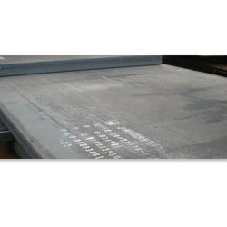 IS 2062 E450/450BR Plate