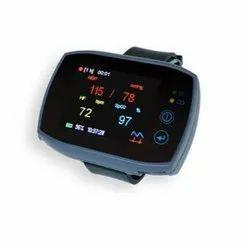 SomnoTOUCH NIBP Digital Blood Pressure Monitor