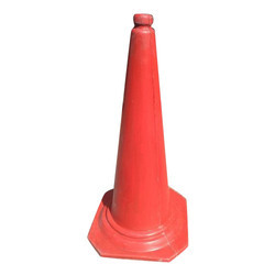 FRP Safety Cone