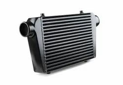Industrial Air Intercooler
