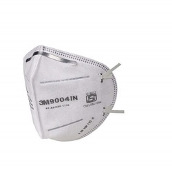 3M9004IN Dust Mask