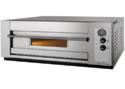 Single Deck Oven,deck oven,bakery deck oven