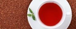 Red Tea (Rooibos)