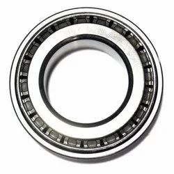 JCB Crown Pinion Bearing