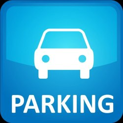 Online Android Parking Ticket Mobile App