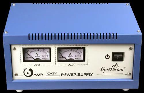 CATV Power Supply
