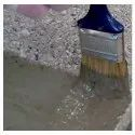 Acrylic Polymer for Making Flexible Cementitious Waterproofing Slurry- Sika Cemflex