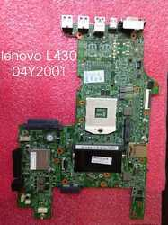 Lenovo l430 04y2001 laptop Motherboard