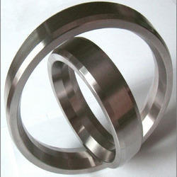 Stainless Steel 316TI Rings