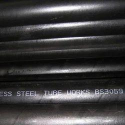 BS 3059 Boiler Tube