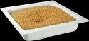 KM Brand Grain Hopper