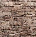 Brown Torino - Mocha Stone
