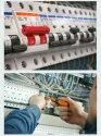 Electrical Light Fitting Services For Penal
