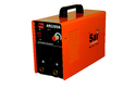 SAI ARC 200A Welding Machine