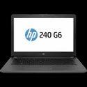HP 240 G6 Laptop