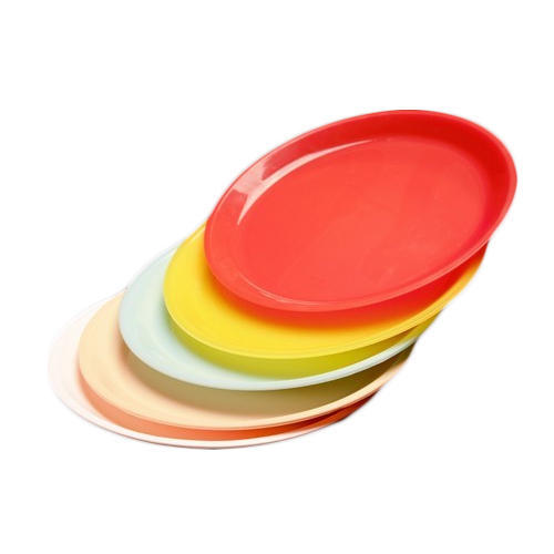 Available In Different Color Color Plastic Plate Set Size Available In Different Size  sc 1 st  IndiaMART & Available In Different Color Color Plastic Plate Set Size ...