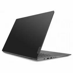 Lenovo IdeaPad 530s Laptop