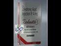 Zolasta Zoledronic Acid 4mg Injection, Packaging Type: Vial