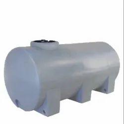 30Kl Diesel Storage Tank