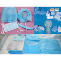 Medical Safety Equipment Non Woven Fabric