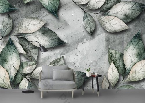 Custom 3d Wallpaper For Hotel Unique Wallpaper Id 17209864433