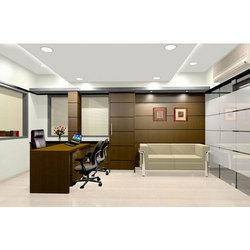 Best Office Interiors Interior Fit Out Work Professionals