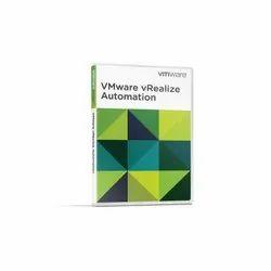 VMware vRealize Automation