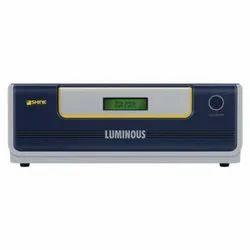Luminous Shine 12050 Solar Conversion Kit 50 Amp