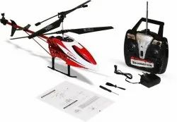 Planes Helicopters Remote Control 2.4GHz
