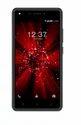 Intex Elyte E6 Phones