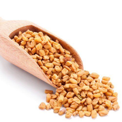 Fenugreek Extract at Rs 800/kilogram | Fenugreek Extract | ID: 15446645688