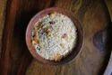 Earthspired Puffed Amarnath Savoury Snack